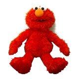 Elmo4