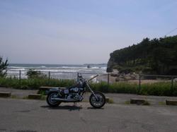 Kaitaku46