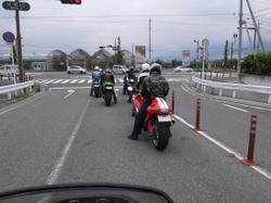 Sakuran17