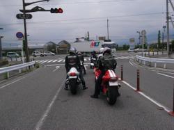 Sakuran18