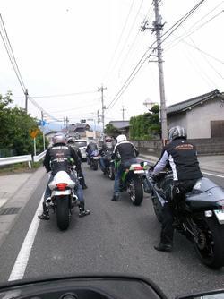 Sakuran29